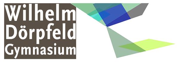 Logo des WDG